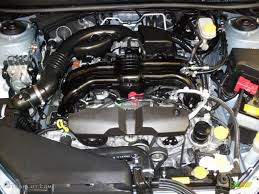 similiar pontiac g6 3 5 engine diagram keywords diagram for pontiac g6 gt engine diagram get image about wiring