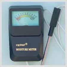 moisture meter for plants. plant soil moisture probes. meter for plants c