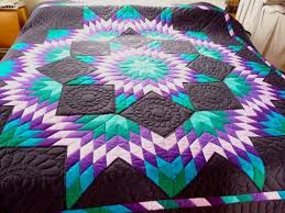 Best 25+ Amish quilt patterns ideas on Pinterest | Purple quilts ... & Amish Spirit Helps Old Order Amish Community Survive in a Modern World. Amish  Quilt PatternsQuilting ... Adamdwight.com