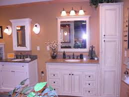 Bathrooms Cabinets : Kraftmaid Bathroom Cabinets As Well As ...