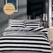 black purple zebra bed animal print quilt cover sets zebra print quilt cover sets striped bedding sets 4pcs twin queen