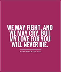 Fighting For Love Quotes Custom Quotes Worth Fighting For Love Quotes