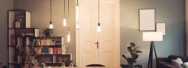 New Light Design For Home Home Nvc International Development Limited