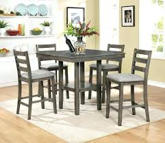 5x7 rug under dining table rug on carpet dining room simple carpet rug under dining table