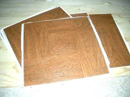 amazing and also stunning l and stick vinyl plank flooring how to install l and stick vinyl plank flooring awesome how to self adhesive vinyl plank