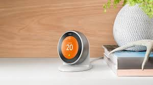 Best Smart Thermostat 2019 Stay Warm And Save Money T3