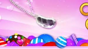 jewelry kingdom spielen