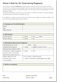 Planned Parenthood Doctors Note Positive Pregnancy Paperwork Planned Parenthood Positive Pregnancy