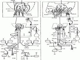 4020 jd wiring diagram wiring diagrams john deere 3020 24 to 12 volt conversion at John Deere 4020 24v To 12v Conversion Wiring Diagram
