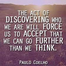 Paulo Coelho Quotes Custom 48 Amazing Paulo Coelho Quotes That Will Change Your Life