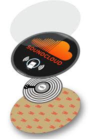 Soundcloud Logo printing | SoundCloud Community