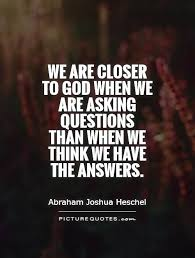 Quotes About Asking Questions Adorable 48 Asking Questions Quotes QuotePrism