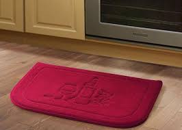 interesting bed bath and beyond kitchen rugs bed bath and beyond kitchen rugs ibs decorators