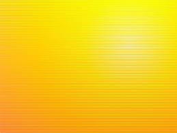 yellow gallery yellow