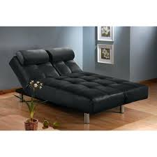 awesome jennifer convertibles sofa convertibles sofa bed luxury sofas sectionals convertibles sofa bed space saver jennifer
