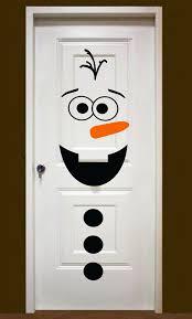 cool door decorating ideas. Christmas-door-decorations-pinterest-5 Cool Door Decorating Ideas N