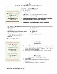 make me a resume how resume how make me resume geeknicco app intended for how to make a resume free how do i make a resume