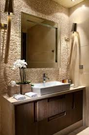 Small Picture Like the use of the mirror use less sheets of mosaic tiles for a