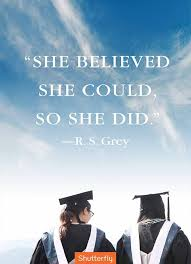 Graduation Quotes For Daughter Beauteous Graduation Quotes And Sayings For 48 Graduation Pinterest