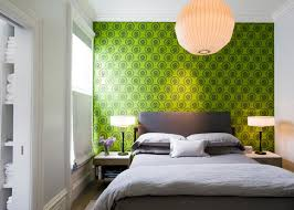 green and gray bedroom ideas. designers guild source · 20 refreshing grey and green bedrooms home design lover gray bedroom ideas