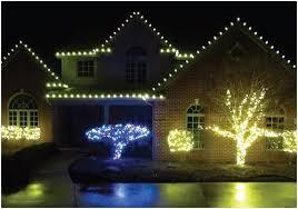 delights lighting. Delights Christmas Lights Installation Lighting