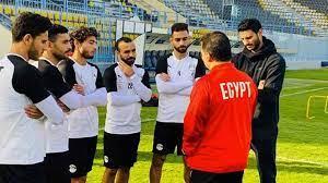 مشاهدة مباراة مصر وانجولا بث مباشر يلا شوت اليوم 1-9-2021 كورة اون لاين
