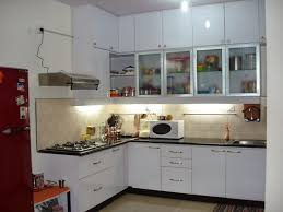 Small Picture 20 best Modular Kitchen Coimbatore images on Pinterest Kitchen