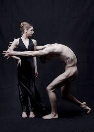 Bridgett Zehr and Brendan Saye Photograph Aleksandar Antonijevic.jpg