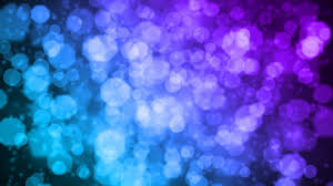 Purple And Blue Background Wallpaper Wiki Hd Blue And Purple Background Pic Wpb0014388