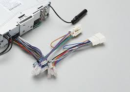 sony car receiver wiring diagram the wiring sony cdx gt55uiw wiring diagram for home diagrams