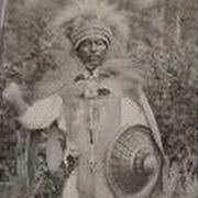 About Gobana Dacche: Oromo political and military figure in ethiopia (1821  - 1889) | Biography, Facts, Career, Wiki, Life