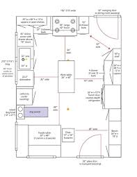 mexican restaurant kitchen layout. Mexican Restaurant Kitchen Layout