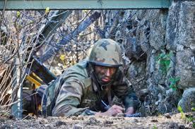 Výsledok vyhľadávania obrázkov pre dopyt centre national d'entrainement commando mont louis
