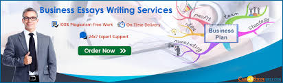 process essay thesis statement high school and college essay  business essay writing services for mba and graduate students business essay writing help