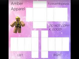 How To Make Cloth In Roblox Using This To Make Roblox Clothes Roblox Amino