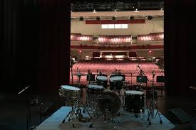Lauderhill Performing Arts Center Lauderhill Fl 33313