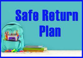 Pemberton Township Schools / Pemberton Township Schools Homepage