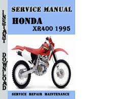 honda xr400 wiring diagram pdf honda image wiring xr400 wiring diagram wiring diagrams and schematics on honda xr400 wiring diagram pdf
