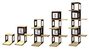 cool cat tree furniture. Modern Cat Tree Awesome Furniture And Spectacular Pertaining To Cool
