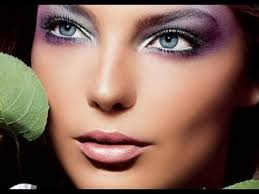 the art of makeup and body art the best artistakeup artists of the world sharm