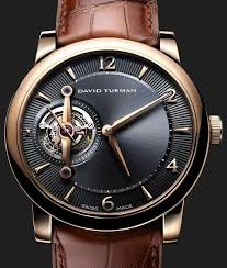433 best images about watches and jewelry skeleton david yurman ancestrale tourbillon watch elegant complication watches channel