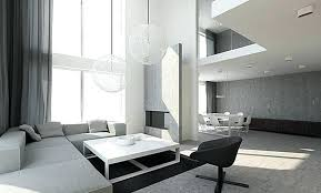 Living Rooms Decor Ideas Minimalist Awesome Decorating