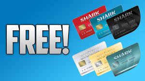 Megalodon shark card gtaforums does not endorse or allow any kind of gta online modding, mod menus, tools or account selling/hacking. How To Get Free Sharkcards In Gta 5 Online Xbox One Ps4 Pc Xbox 360 Ps3 Youtube