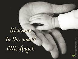 50 Great Welcome Newborn Baby Girl Quotes In Marathi Mesgulsinyali