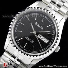 buy bulova eminence diamond quartz mens watch b168sbk swiss made bulova eminence diamond quartz mens watch b168sbk swiss made