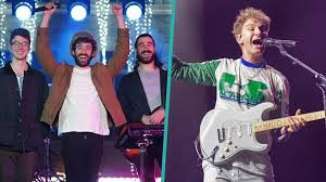 With 27 bbmas, drake will receive the artist of the decade award in 2021. Billboard Music Awards 2021 Ajr Glass Animals Join Epic Performers Lineup Exclusive