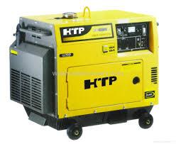 electric generators. Electric Generators 1 T