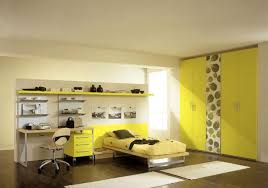 yellow bedroom furniture. Yellow Bedroom Furniture G