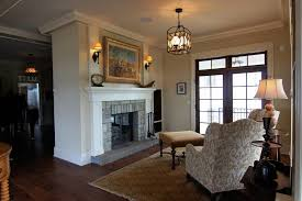 living area lighting. living room lighting ideas traditional with wood flooring ceiling fixture area f