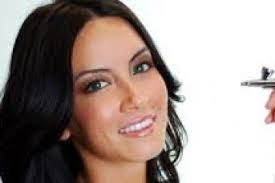 airbrush makeup kits reviews best airbrush makeup kit best airbrush makeup kit reviews